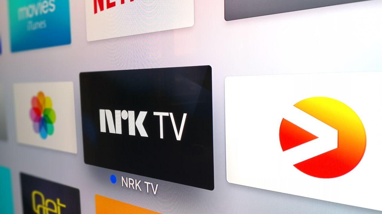 nrk-tv-apple-tv-stromming-i-europa