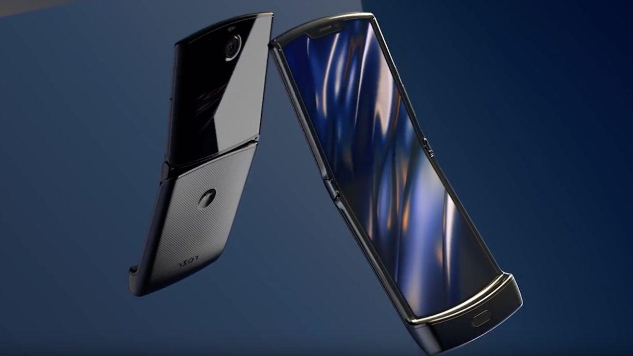 Motorola-Razr-2020