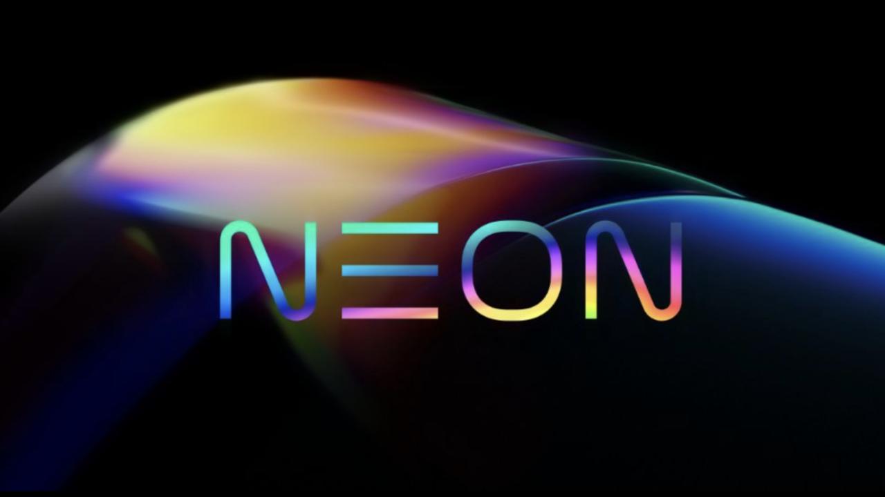 samsung-neon