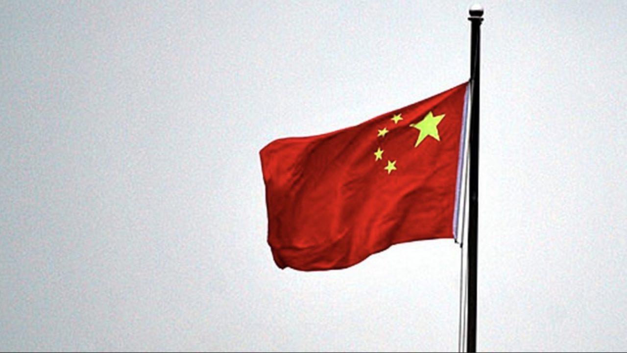 kina-teknologi-utenlandsk-forbud