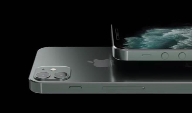 iphone-se-2-konsept