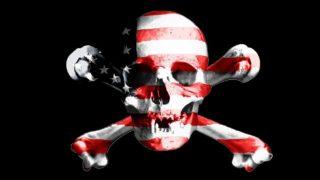 Pirat USA
