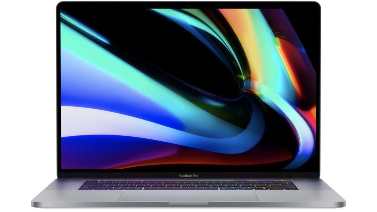 macbook-pro-16-problemer