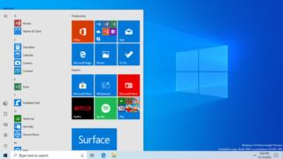 new-windows-10-start