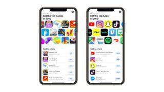 apple-app-store-mest-nedlastet-spill-apps-mario-kart