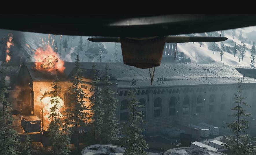 vemork-modern-warfare-rjukan