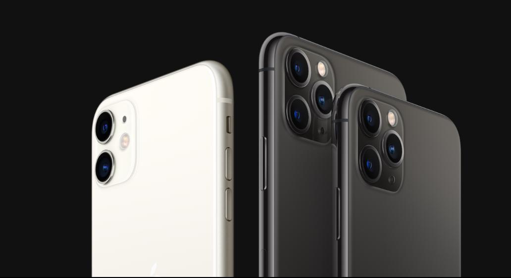 appleiphone11