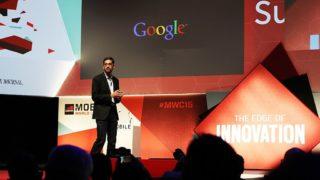 google-sundar-pichai-microsoft-brad-smith