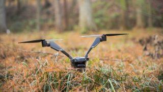 drone-falcon