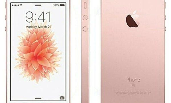 Apple orakelet har talt: dette skal selskapet lansere snart