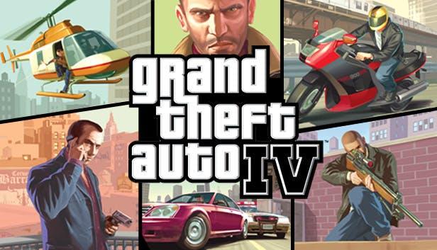 grand-theft-auto-iv-steam