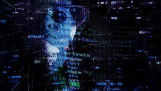 Nettbutikk norge løsepengevirus