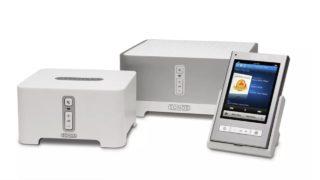 Sonos Legacy