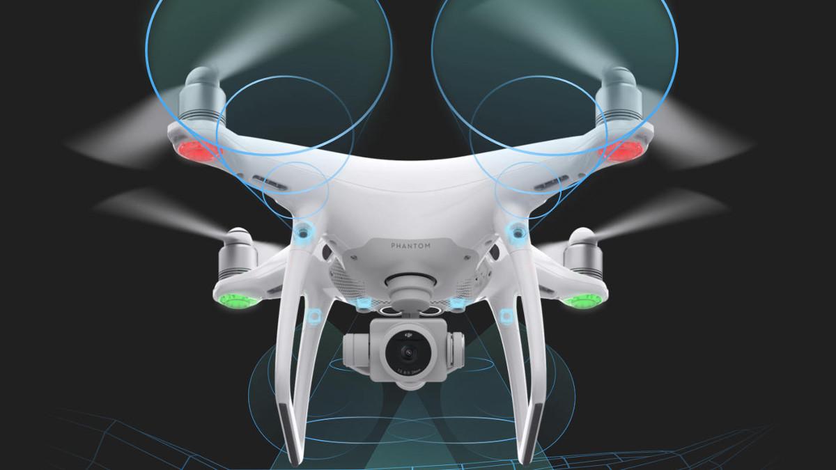 DJI-Phantom-4-Pro-V2-stock-image-2