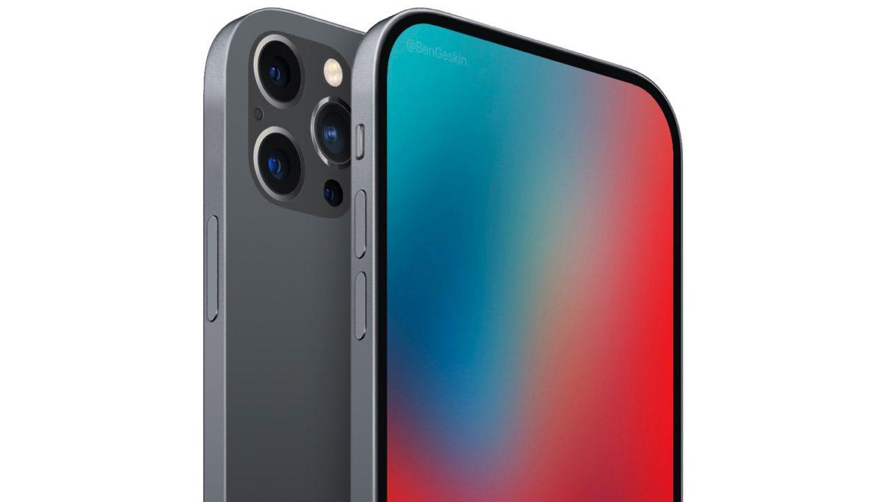 iphone-12-ram-oled