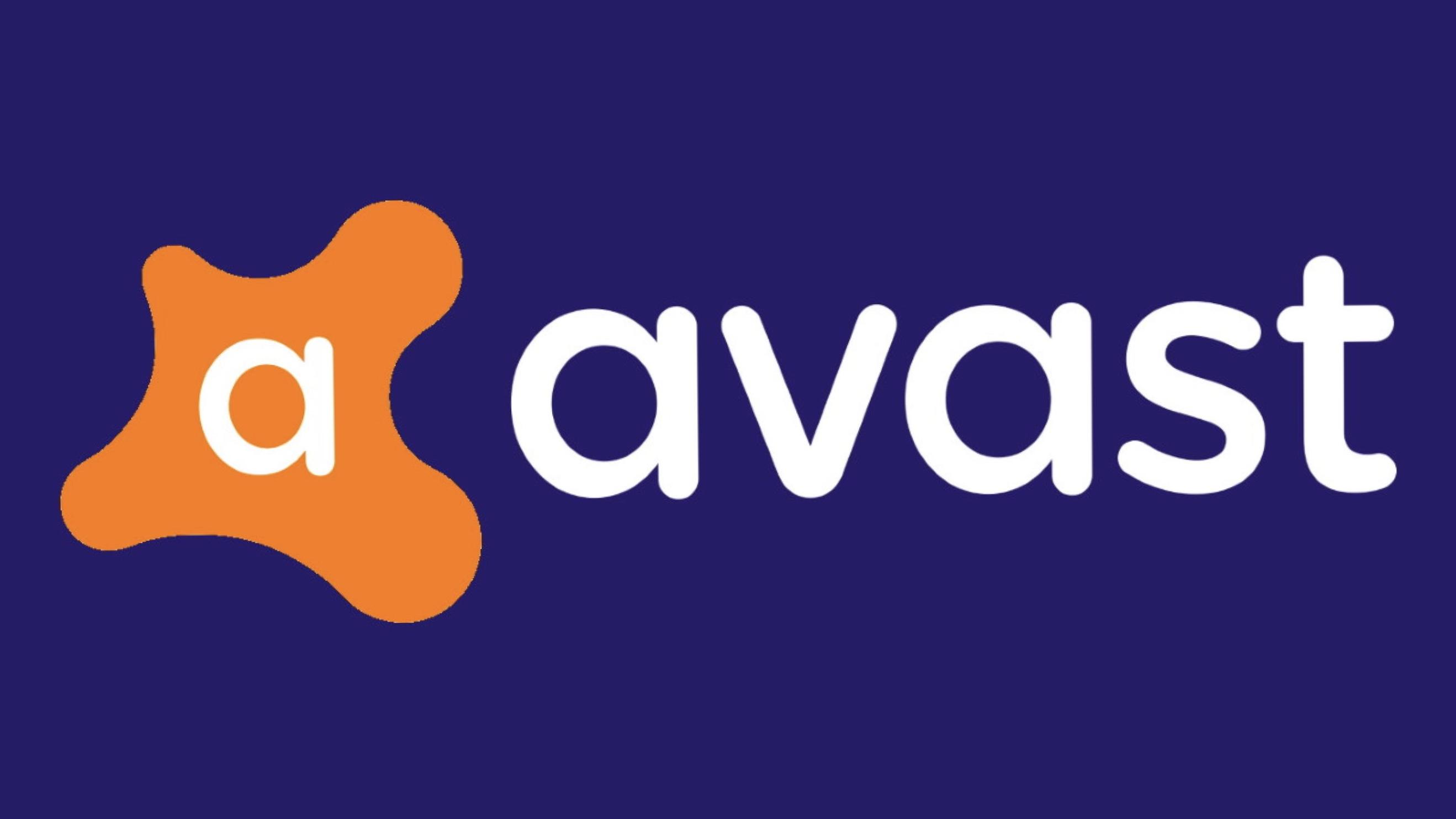 Avast Antivrus
