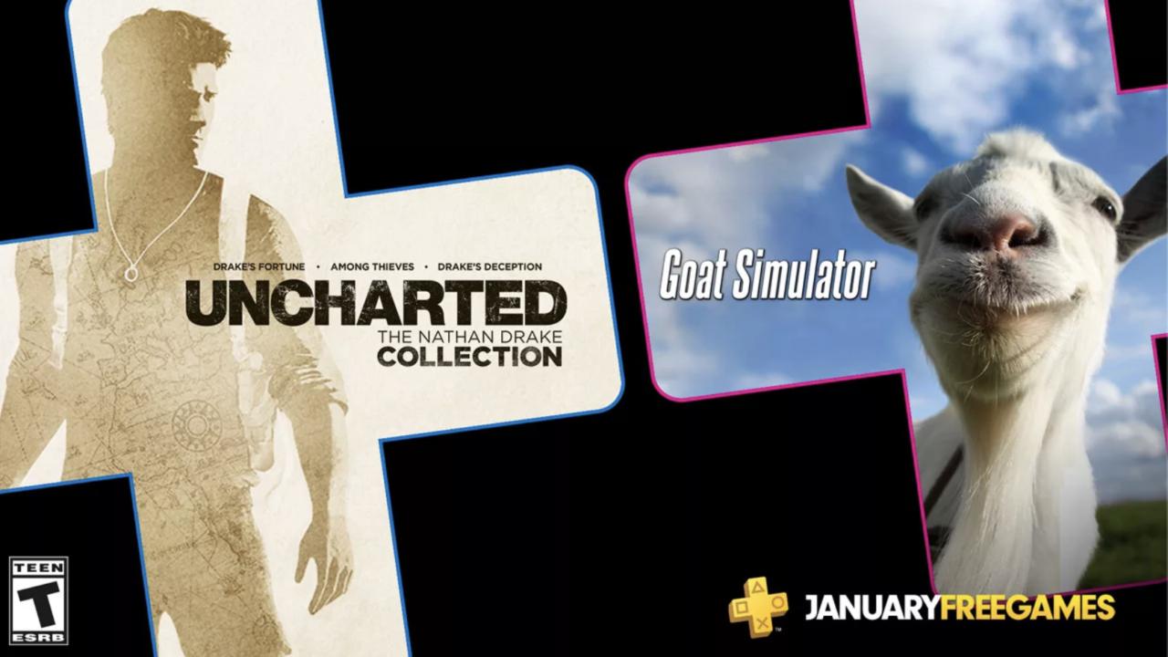 uncharted-ps-goat-simulator