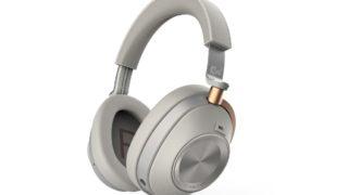Klipsch hodetelefoner med støydemping