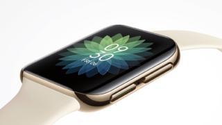oppo-smartklokke-klokke-wearables
