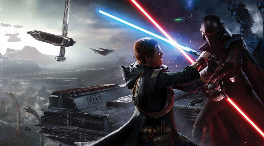 Star-Wars-Jedi-Fallen-Order-new-feature-1038x576
