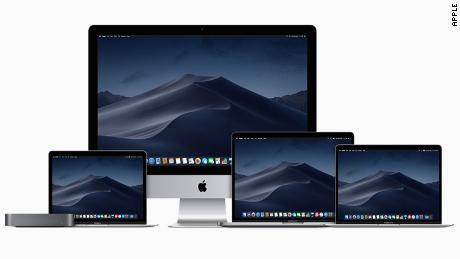 apple-ipad-iphone-apple-watch