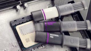 cooler-master-syringe