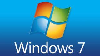 windows-microsoft-oppdatering