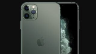 iphone11promax