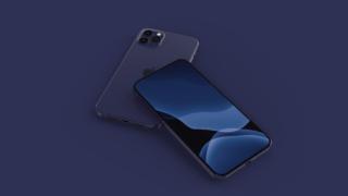 iphone-12-marineblaa