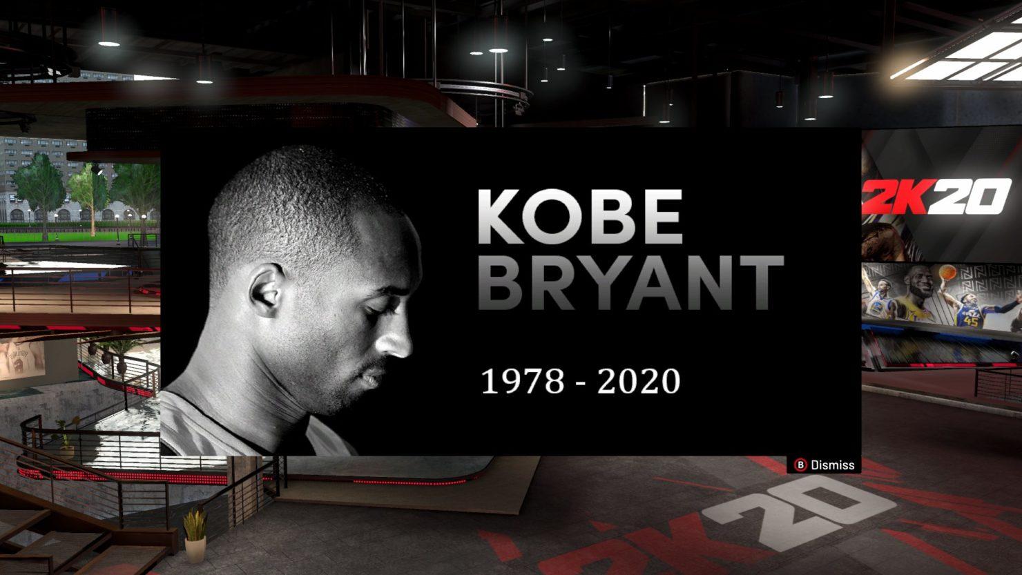 kobe_bryant_nba2k20_tribute-1480x833