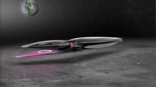 lexus-lunar-konsept