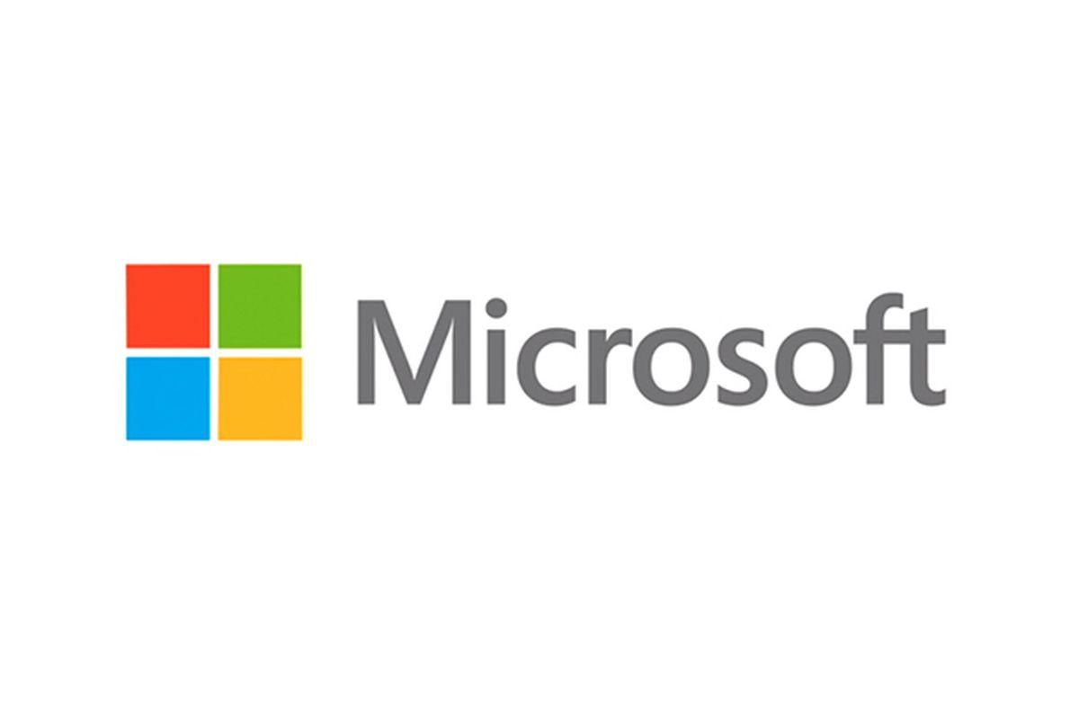 microsoftdatabaseexposed