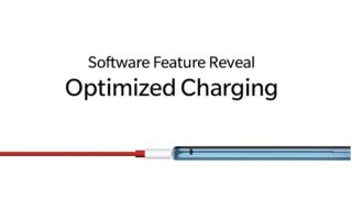 oneplus-charging-lading