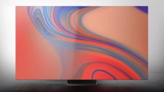 samsung-8k-tv-q950TS