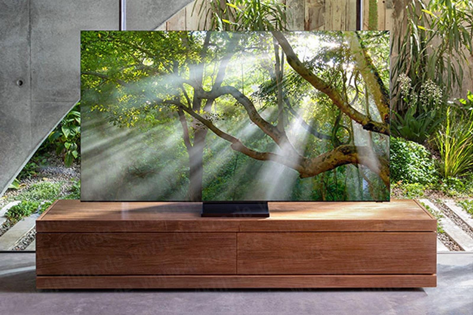 samsung-tv-qled-ramme