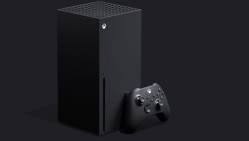 xboxseriesx-e1576208447459