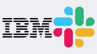 IBM Slack