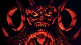 Overwatch serie Diablo serie