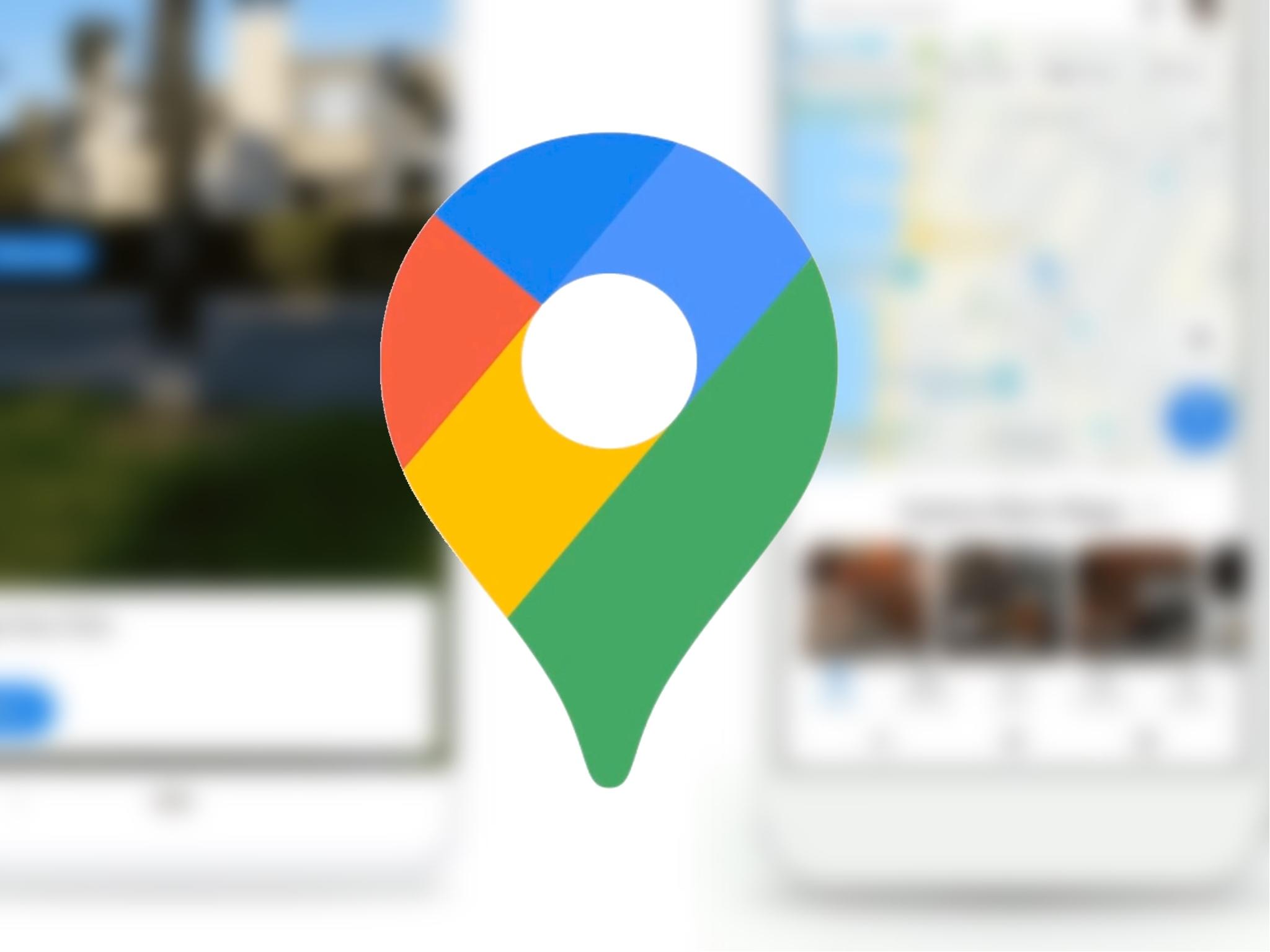 Google logo ny