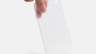 IPhone SE2 deksel