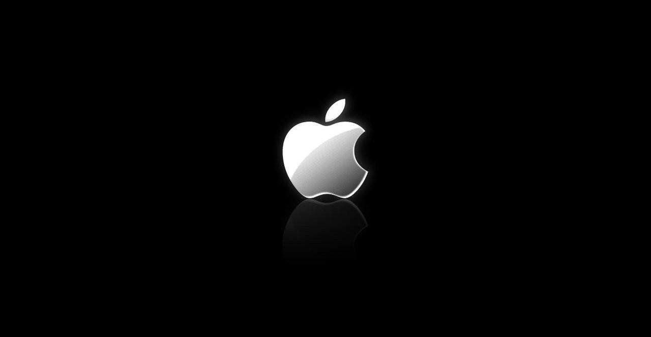 Apple rettssak