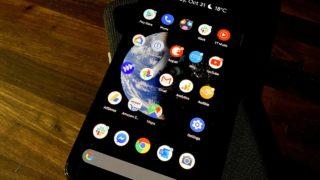 google-pixel-5-batterideling