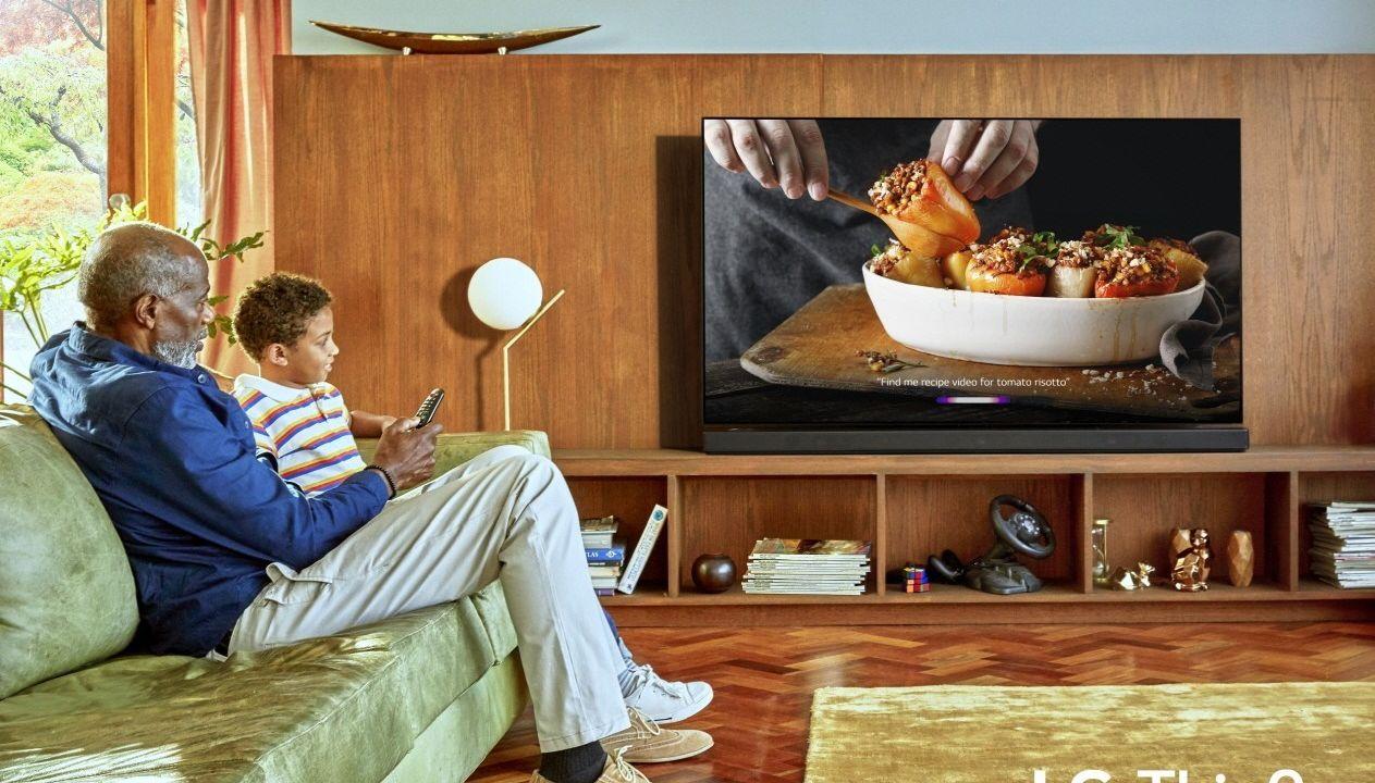 LG-ThinQ-AI-TV_Lifestyle_02-1263x720