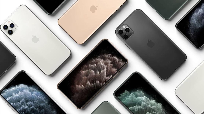 apple-iphone-produksjon-salg-nedgang-kuo-corona