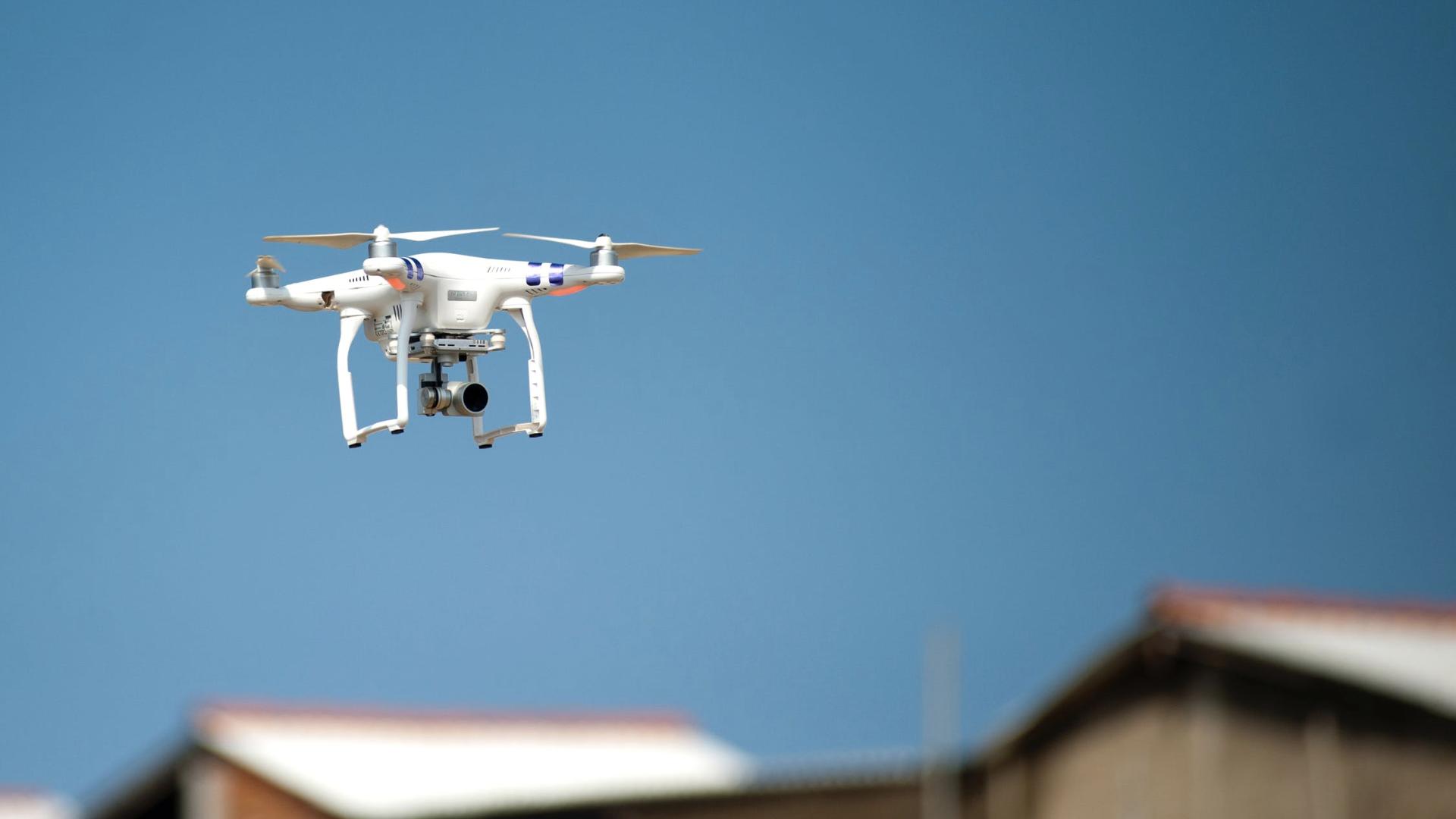 droner-pentagon