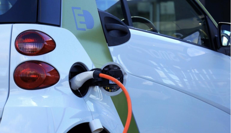 elektrisk-bil-uk-storbritannia