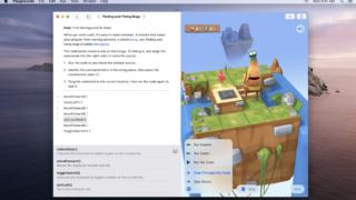 swift-playgrounds-mac