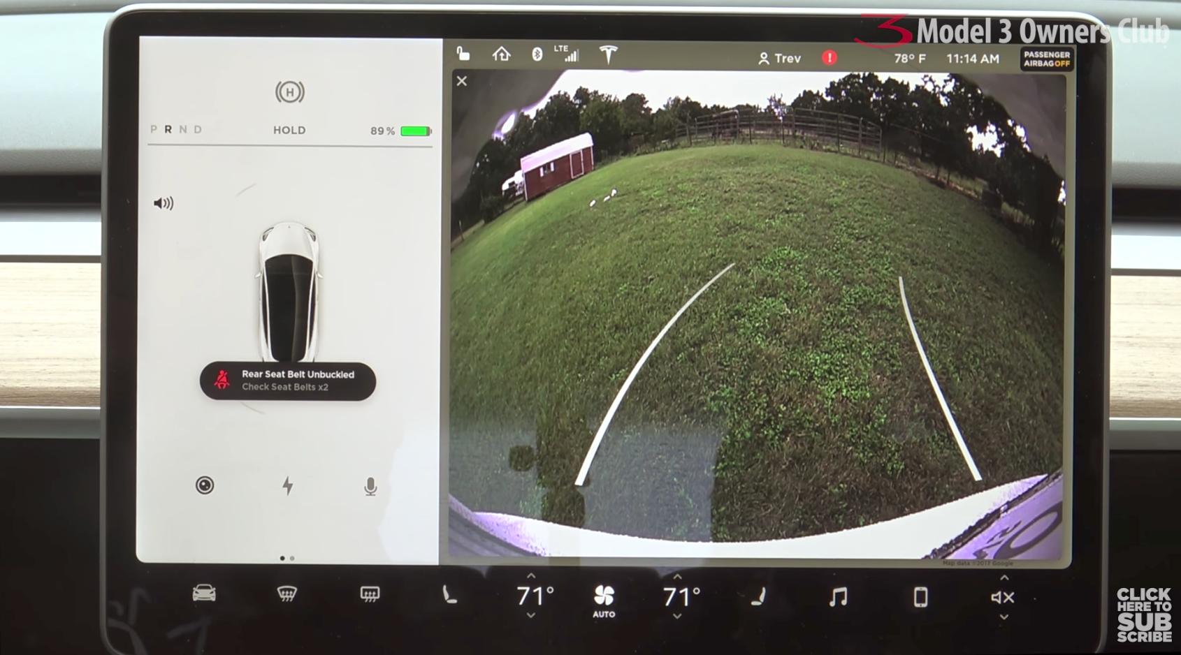 Tesla-Model-3-backup-camera