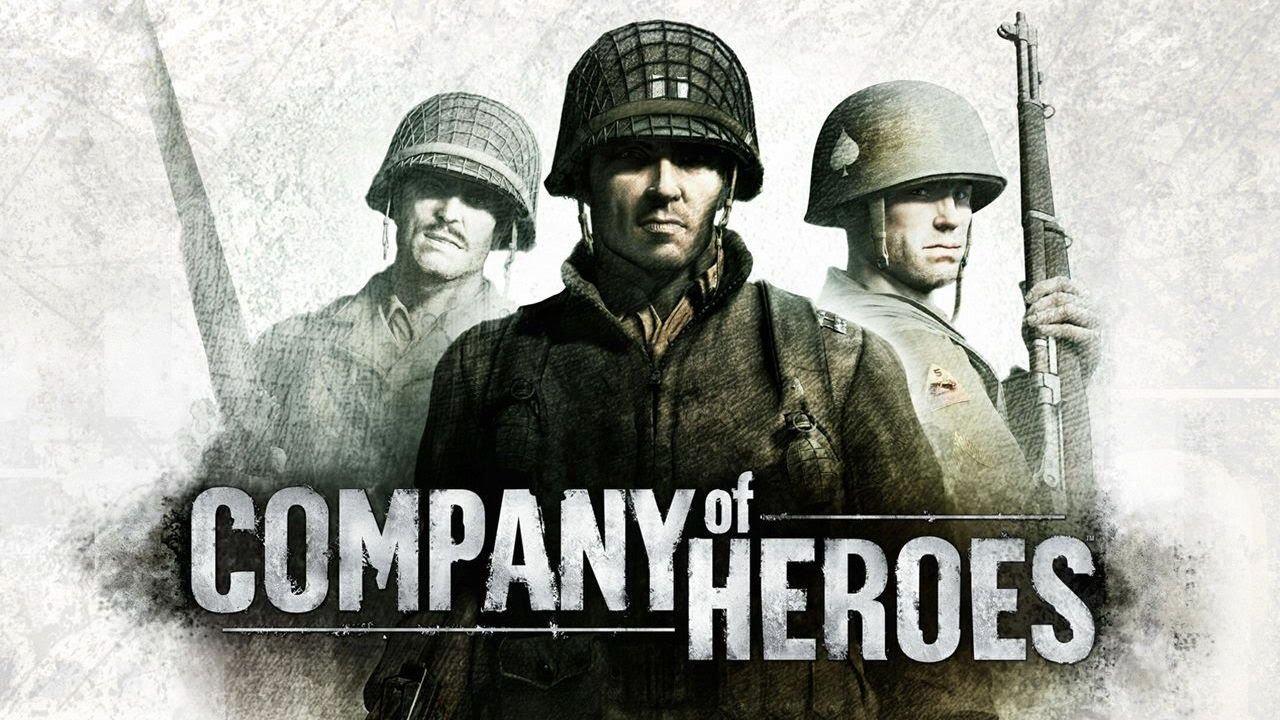 company-of-heroes-ipad