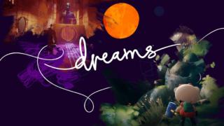 dreams_game_main